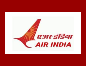 Air India Assets Holding Limited