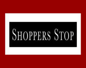 Shoppers Stop Limited