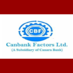 CANBANK Factors Limited