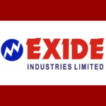 Exide Industries Limited