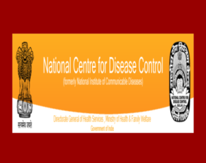 National Centre for Disease Control
