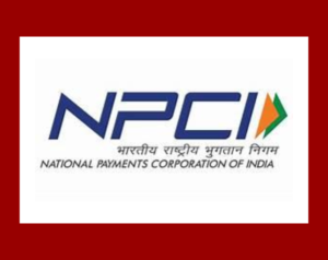 National Payment Corporation Of India